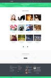 15_portfolio-4-columns.__thumbnail