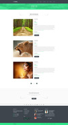 18_portfolio-list.__thumbnail