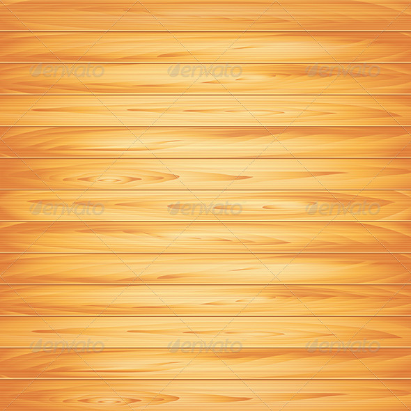 GraphicRiver Wood Texture Light Plank Background 5971428