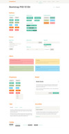 11_bootstrap-template.__thumbnail