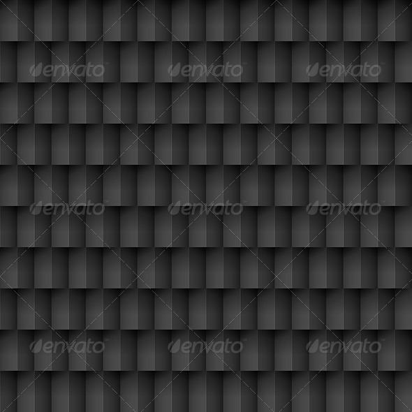 GraphicRiver Brick Background 5971968