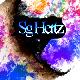 SgHertz
