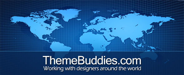 ThemeBuddies