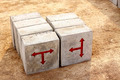 Concrete block - PhotoDune Item for Sale