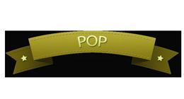 GENRE: POP