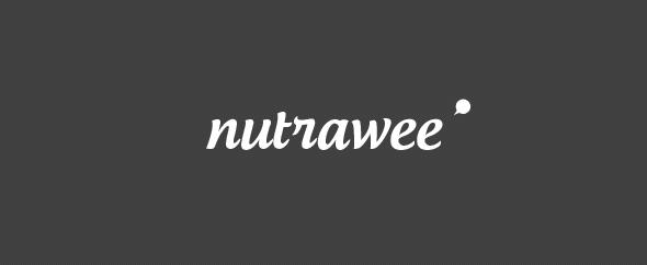 nutrawee