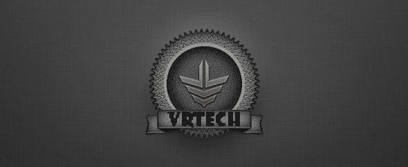 vrtech77