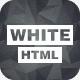 Link toWhite - multipurpose modern responsive template