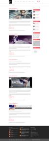 19%20-%20white%20blog.__thumbnail