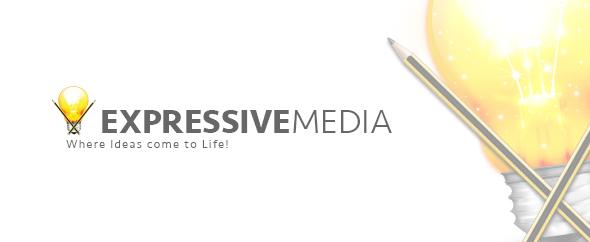 expressivemedia