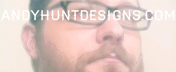 andyhuntdesigns