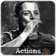 Premium FX - Actions [Vol.11] - GraphicRiver Item for Sale