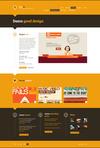 10_creolio-portfolio-image-recent.__thumbnail