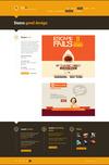 11_creolio-portfolio-images.__thumbnail