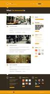 13_creolio-blog.__thumbnail