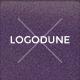 LogoDune