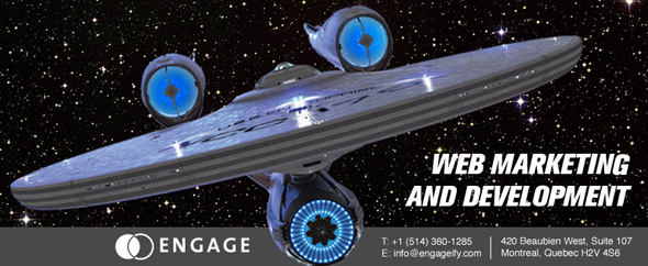 Engage__banner_enterprise