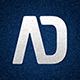 ADproduction