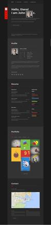 02_homepage-minimal-dark.__thumbnail