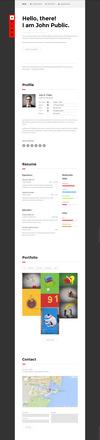 04_homepage-minimal-light.__thumbnail
