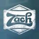 ZachMagnuson
