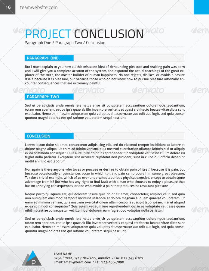 KS2 Science experiment template | Teaching Resources  |Experiment Conclusion Ks2