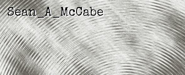 Sean_A_McCabe