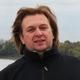 AlexeyTrusov