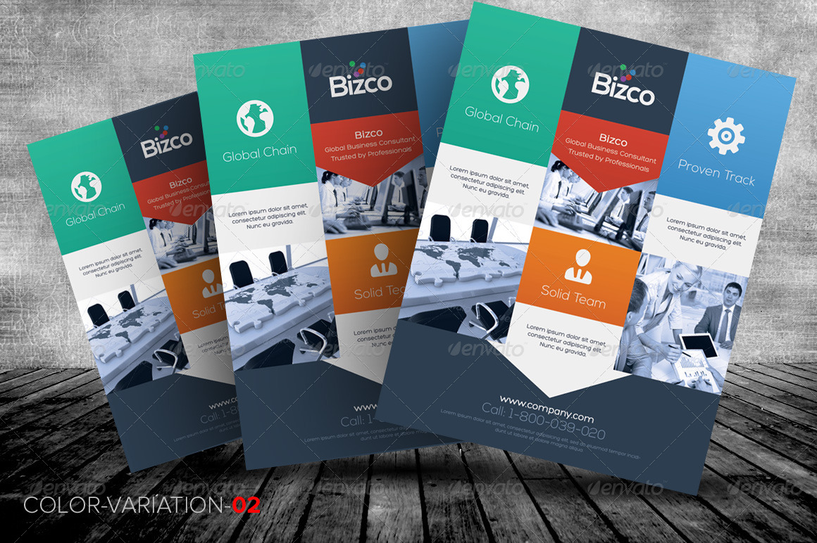 corporate flyer templates vol by kinzishots graphicriver corporate flyer templates vol 03 preview set 01 graphic river corporate flyer templates vol 03 jpg