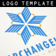 Archangelist Logo Template - GraphicRiver Item for Sale