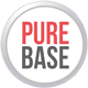 Purebase - Multipurpose Muse Template - ThemeForest Item for Sale