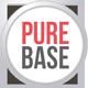 Purebase - Multipurpose Muse Template - ThemeForest Item for Sale