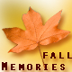 fall Memories - VideoHive Item for Sale