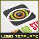 Polygon Creative - Logo Template