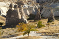 Velley Zelve in Cappadocia Turkey - PhotoDune Item for Sale