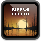 Ripple Effect - ActiveDen Item for Sale