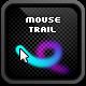 Mouse Trail - ActiveDen Item for Sale