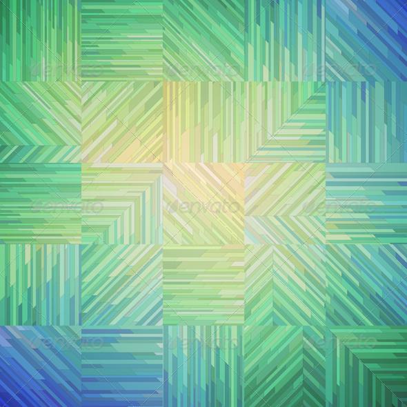 GraphicRiver Pistachio Background 5986931