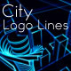 Architecture Lines Logo - VideoHive Item for Sale
