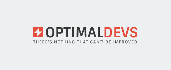 optimaldevs