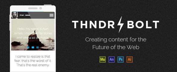 Themeforest_header
