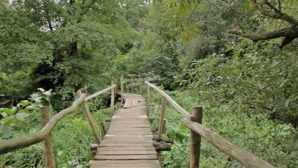 River and Bridge 2-Pack