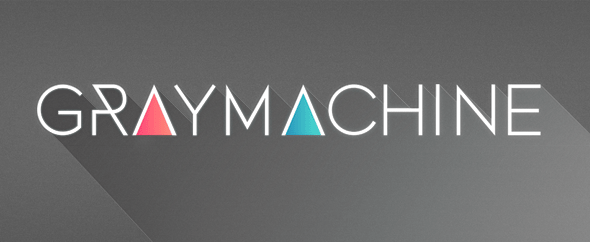Graymachine_logo_2014_sm