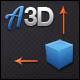Amplifi3D
