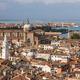 Venice Rooftops - PhotoDune Item for Sale