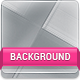 48 Smooth Backgrounds - GraphicRiver Item for Sale