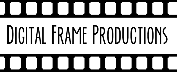DigitalFrameProductions