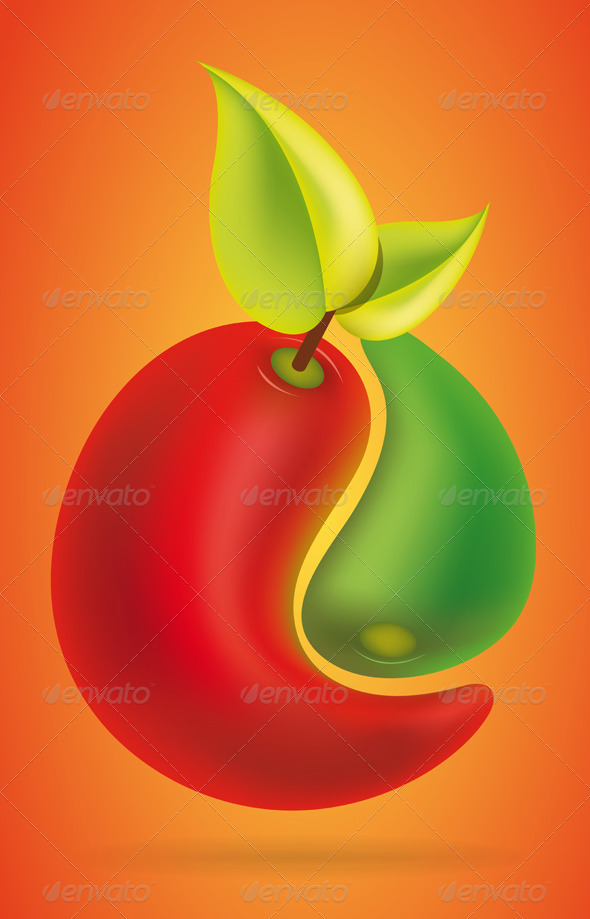 GraphicRiver Chili Yang 5989399