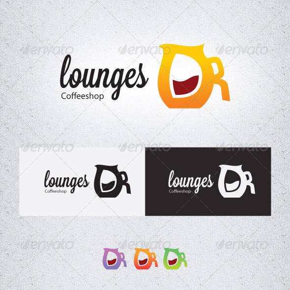 GraphicRiver Lounge Coffeeshop 5981040