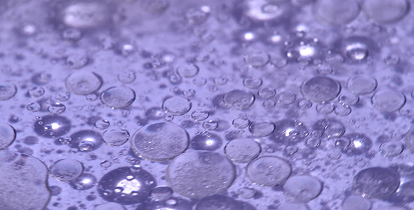 Rotating Liquid Background 02